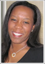 Founder and CEO